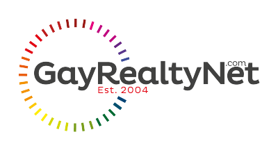 Gay Realty Net