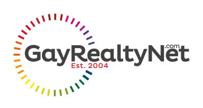 GayRealtyNet