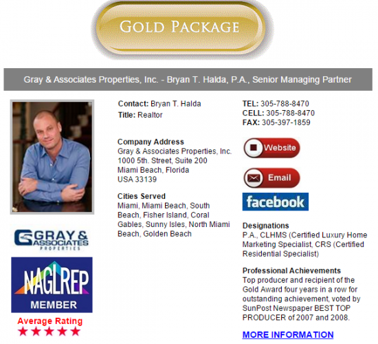 gold-package-gayrealtynet-membership